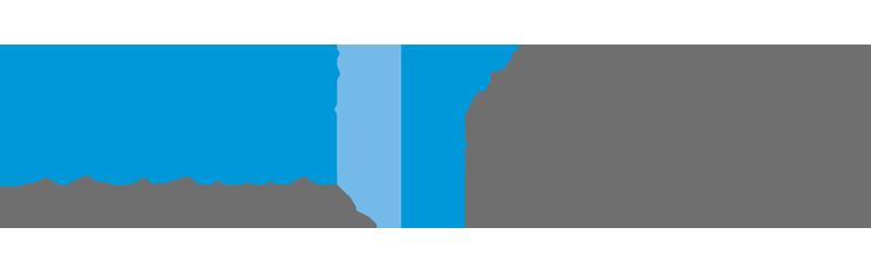 UN_Women_Logo_NCG
