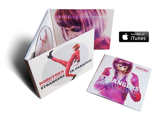 cd-mit-button-kopie